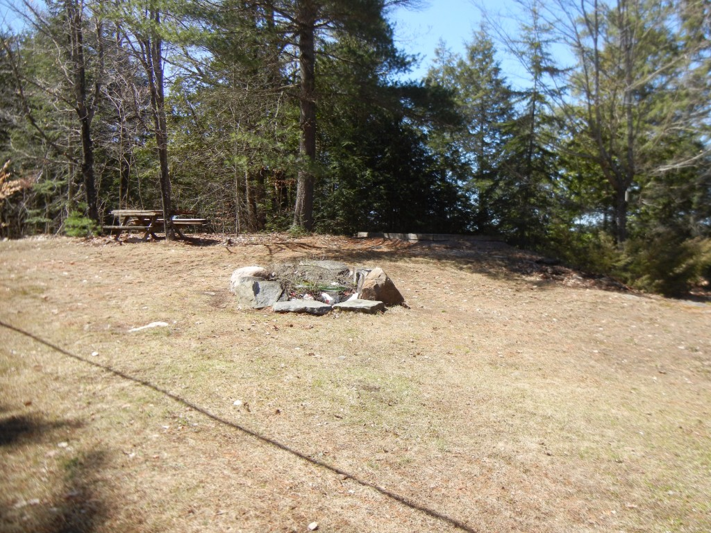 304 Couch`s Rd, North Kawartha, Ontario