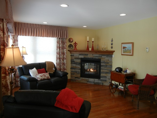 125 ANHINGA LANE, North Kawartha, Ontario (ID 153601020211055)