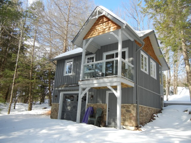 55 Gazelle Trail, North Kawartha, Ontario