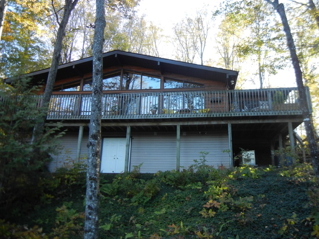 399 ANTELOPE TRAIL, North Kawartha, Ontario (ID 282710034)