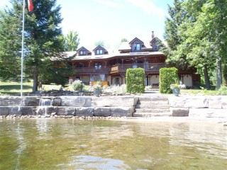 2228 BALMER RD, North Kawartha, Ontario (ID 153601020211020)