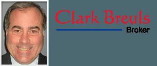 Clark Breuls